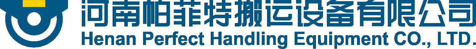 logo 标识 标志 设计 矢量 矢量图 素材 图标 1624_170
