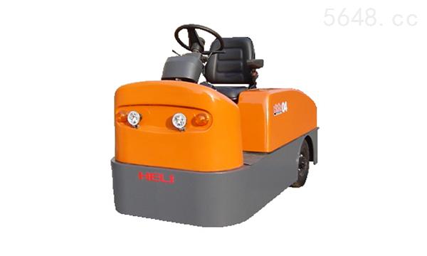 安徽合力qyd20s-40s系列电动牵引车
