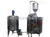 火锅底料液体自动包装机,酱料自动包装机,水果酱自动包装机