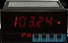 WHA-96BDE苏州昌辰WHA-96BDE型直流电能表