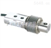 PRB-1MP 日本NMB称重传感器