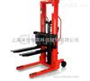 SFH3016上海卓仕手动液压堆高车-SFH3016
