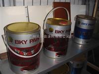 阳江机械油漆 金属油漆 机床设备油漆