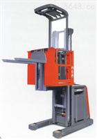林德叉车(LINDE)1.1吨电动高位拣选叉车
