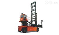 安徽合力CPCD250EC7-Vo型集装箱空箱堆高机