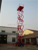 供应岳阳升降机 长沙升降平台 邵阳升降货梯