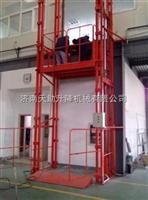 天助供应许昌升降机 焦作升降平台 郑州升降货梯