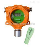 及时检测电厂、配电室产生六氟化硫气体的探测器