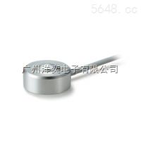 65023-250lb日本Unipulse称重传感器