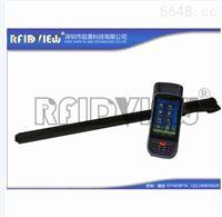 驭景科技供动物芯片手持PDA机FDX