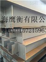 平顶山『120吨电子地磅厂家』80吨价格
