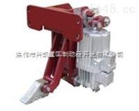 厂家新报价价格上涨YFX-630/80|主要用于港口城市的防风制动器