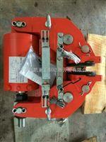 青岛SBD250A安全盘式制动器价格