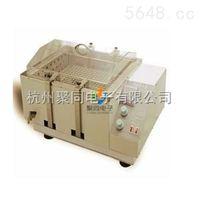 荆门聚同低温恒温水浴振荡器JTDY-A制造商、操作说明