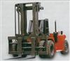 林德叉车(LINDE)20吨柴油平衡重叉车