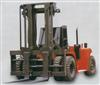 林德叉车(LINDE)H180型柴油叉车