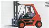 林德叉车(LINDE)H80D型柴油叉车