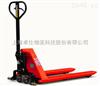 上海卓仕1吨小手动液压高提升叉车HLT10